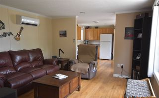 Photo 7: 291 Crocker Road in Harmony: 404-Kings County Residential for sale (Annapolis Valley)  : MLS®# 202014981