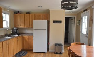Photo 3: 291 Crocker Road in Harmony: 404-Kings County Residential for sale (Annapolis Valley)  : MLS®# 202014981