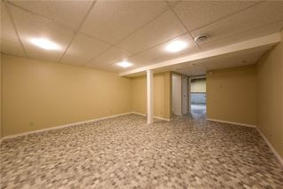 Photo 23: 1003 Chancellor Drive in Winnipeg: Waverley Heights Residential for sale (1L)  : MLS®# 202014340