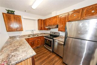 Photo 4: 1003 Chancellor Drive in Winnipeg: Waverley Heights Residential for sale (1L)  : MLS®# 202014340
