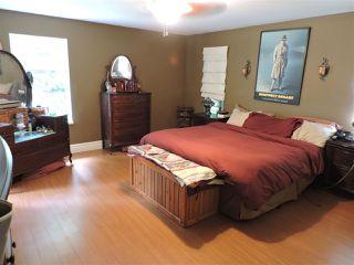 Photo 21: 12771 MCNUTT Road in Maple Ridge: Northeast House for sale : MLS®# R2490335