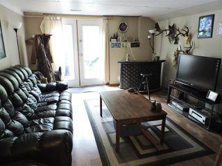 Photo 32: 12771 MCNUTT Road in Maple Ridge: Northeast House for sale : MLS®# R2490335