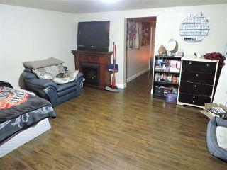 Photo 28: 12771 MCNUTT Road in Maple Ridge: Northeast House for sale : MLS®# R2490335