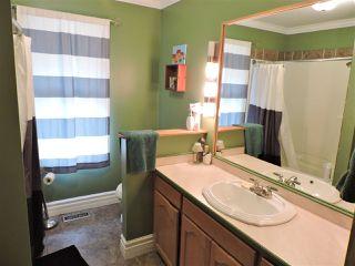 Photo 25: 12771 MCNUTT Road in Maple Ridge: Northeast House for sale : MLS®# R2490335