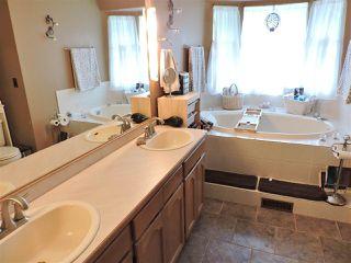 Photo 23: 12771 MCNUTT Road in Maple Ridge: Northeast House for sale : MLS®# R2490335