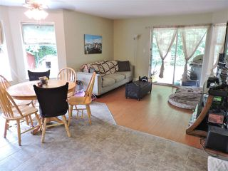 Photo 19: 12771 MCNUTT Road in Maple Ridge: Northeast House for sale : MLS®# R2490335