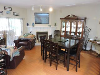 Photo 16: 12771 MCNUTT Road in Maple Ridge: Northeast House for sale : MLS®# R2490335