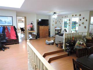 Photo 17: 12771 MCNUTT Road in Maple Ridge: Northeast House for sale : MLS®# R2490335