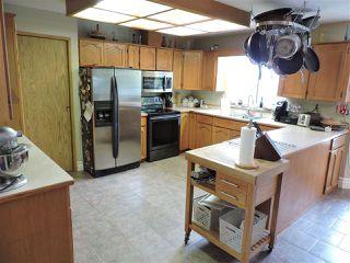 Photo 18: 12771 MCNUTT Road in Maple Ridge: Northeast House for sale : MLS®# R2490335
