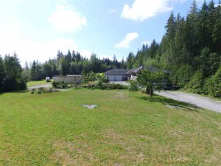 Photo 4: 12771 MCNUTT Road in Maple Ridge: Northeast House for sale : MLS®# R2490335