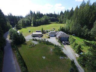 Photo 15: 12771 MCNUTT Road in Maple Ridge: Northeast House for sale : MLS®# R2490335