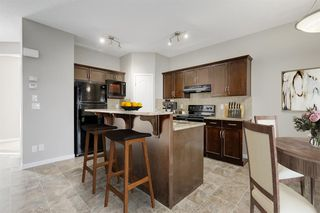 Photo 5: 195 CRANFORD Crescent SE in Calgary: Cranston Detached for sale : MLS®# A1031321