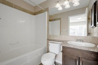 Photo 16: 195 CRANFORD Crescent SE in Calgary: Cranston Detached for sale : MLS®# A1031321