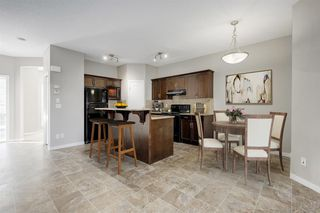 Photo 6: 195 CRANFORD Crescent SE in Calgary: Cranston Detached for sale : MLS®# A1031321