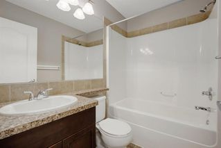 Photo 12: 195 CRANFORD Crescent SE in Calgary: Cranston Detached for sale : MLS®# A1031321