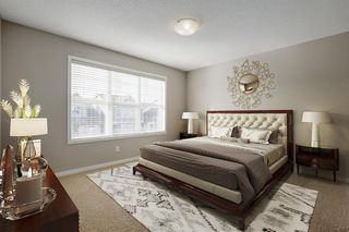 Photo 10: 195 CRANFORD Crescent SE in Calgary: Cranston Detached for sale : MLS®# A1031321