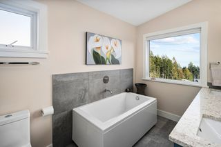 Photo 30: 3475 Oceana Lane in : Co Wishart North Single Family Detached for sale (Colwood)  : MLS®# 855353