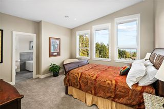 Photo 13: 3475 Oceana Lane in : Co Wishart North House for sale (Colwood)  : MLS®# 855353