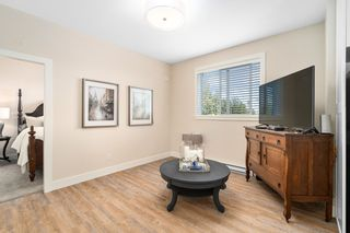 Photo 45: 3475 Oceana Lane in : Co Wishart North Single Family Detached for sale (Colwood)  : MLS®# 855353