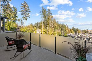 Photo 33: 3475 Oceana Lane in : Co Wishart North Single Family Detached for sale (Colwood)  : MLS®# 855353