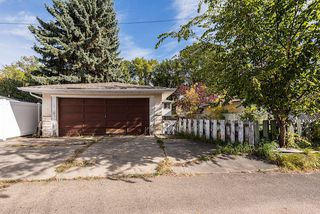 Photo 9: 10626 81 Street in Edmonton: Zone 19 Vacant Lot for sale : MLS®# E4216062