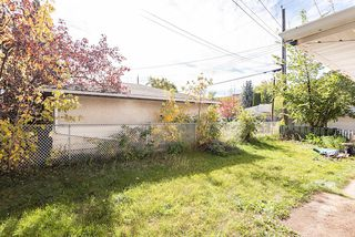 Photo 7: 10626 81 Street in Edmonton: Zone 19 Vacant Lot for sale : MLS®# E4216062