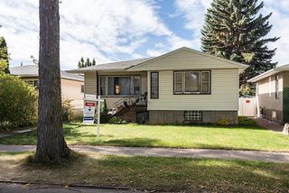 Photo 2: 10626 81 Street in Edmonton: Zone 19 Vacant Lot for sale : MLS®# E4216062