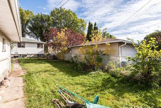 Photo 11: 10626 81 Street in Edmonton: Zone 19 Vacant Lot for sale : MLS®# E4216062