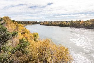 Photo 20: 10626 81 Street in Edmonton: Zone 19 Vacant Lot for sale : MLS®# E4216062
