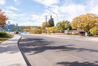 Photo 21: 10626 81 Street in Edmonton: Zone 19 Vacant Lot for sale : MLS®# E4216062