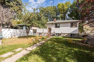 Photo 12: 10626 81 Street in Edmonton: Zone 19 Vacant Lot for sale : MLS®# E4216062