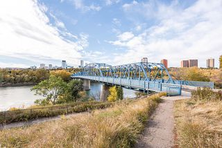 Photo 18: 10626 81 Street in Edmonton: Zone 19 Vacant Lot for sale : MLS®# E4216062