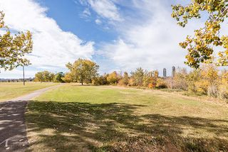 Photo 17: 10626 81 Street in Edmonton: Zone 19 Vacant Lot for sale : MLS®# E4216062