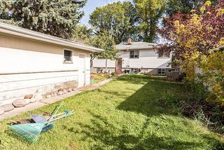 Photo 8: 10626 81 Street in Edmonton: Zone 19 Vacant Lot for sale : MLS®# E4216062