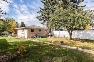 Photo 4: 10626 81 Street in Edmonton: Zone 19 Vacant Lot for sale : MLS®# E4216062