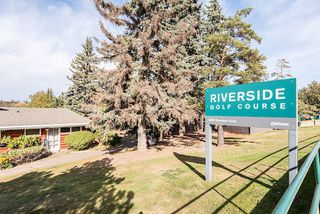 Photo 23: 10626 81 Street in Edmonton: Zone 19 Vacant Lot for sale : MLS®# E4216062