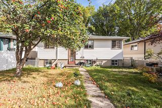 Photo 6: 10626 81 Street in Edmonton: Zone 19 Vacant Lot for sale : MLS®# E4216062