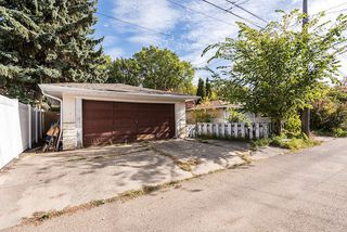 Photo 10: 10626 81 Street in Edmonton: Zone 19 Vacant Lot for sale : MLS®# E4216062