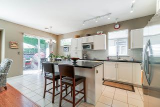 """Photo 4: 39 15188 62A Avenue in Surrey: Sullivan Station Townhouse for sale in """"Gillis Walk"""" : MLS®# R2503330"""