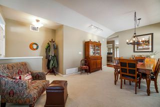 """Photo 20: 39 15188 62A Avenue in Surrey: Sullivan Station Townhouse for sale in """"Gillis Walk"""" : MLS®# R2503330"""