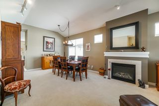 """Photo 21: 39 15188 62A Avenue in Surrey: Sullivan Station Townhouse for sale in """"Gillis Walk"""" : MLS®# R2503330"""