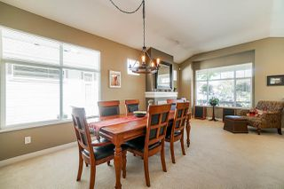 """Photo 19: 39 15188 62A Avenue in Surrey: Sullivan Station Townhouse for sale in """"Gillis Walk"""" : MLS®# R2503330"""