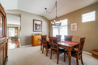 """Photo 18: 39 15188 62A Avenue in Surrey: Sullivan Station Townhouse for sale in """"Gillis Walk"""" : MLS®# R2503330"""