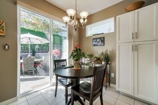"""Photo 11: 39 15188 62A Avenue in Surrey: Sullivan Station Townhouse for sale in """"Gillis Walk"""" : MLS®# R2503330"""