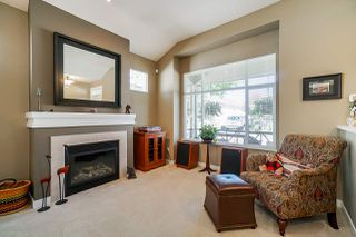 """Photo 22: 39 15188 62A Avenue in Surrey: Sullivan Station Townhouse for sale in """"Gillis Walk"""" : MLS®# R2503330"""