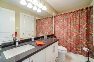 """Photo 31: 39 15188 62A Avenue in Surrey: Sullivan Station Townhouse for sale in """"Gillis Walk"""" : MLS®# R2503330"""