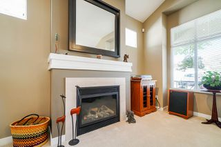 """Photo 23: 39 15188 62A Avenue in Surrey: Sullivan Station Townhouse for sale in """"Gillis Walk"""" : MLS®# R2503330"""