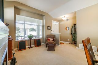 """Photo 24: 39 15188 62A Avenue in Surrey: Sullivan Station Townhouse for sale in """"Gillis Walk"""" : MLS®# R2503330"""