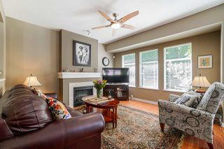 """Photo 14: 39 15188 62A Avenue in Surrey: Sullivan Station Townhouse for sale in """"Gillis Walk"""" : MLS®# R2503330"""