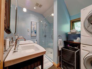 Photo 16: 3164 BEACH Avenue: Roberts Creek House for sale (Sunshine Coast)  : MLS®# R2509366